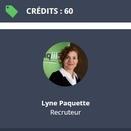 Gérer vos crédits : calculateur automatique et achat en ligne